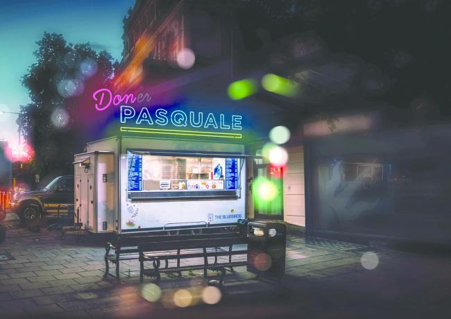 Welsh National Opera performs Don Pasquale in Yeovil next week