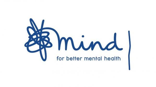 CHARITY: Mind is one of the groups helping provide the service in Somerset