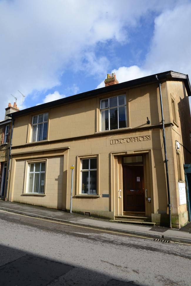 Want to make a difference in Ilminster? Town Council trying to fill two spaces now