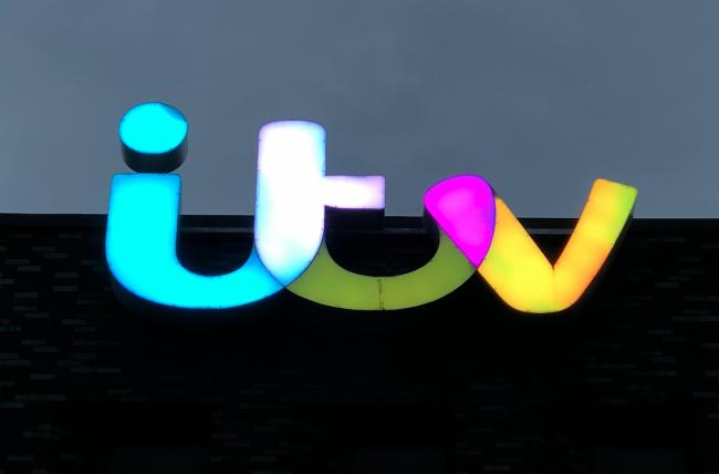 ITV reveals major changes to its schedules - what you need to know. Picture: Newsquest