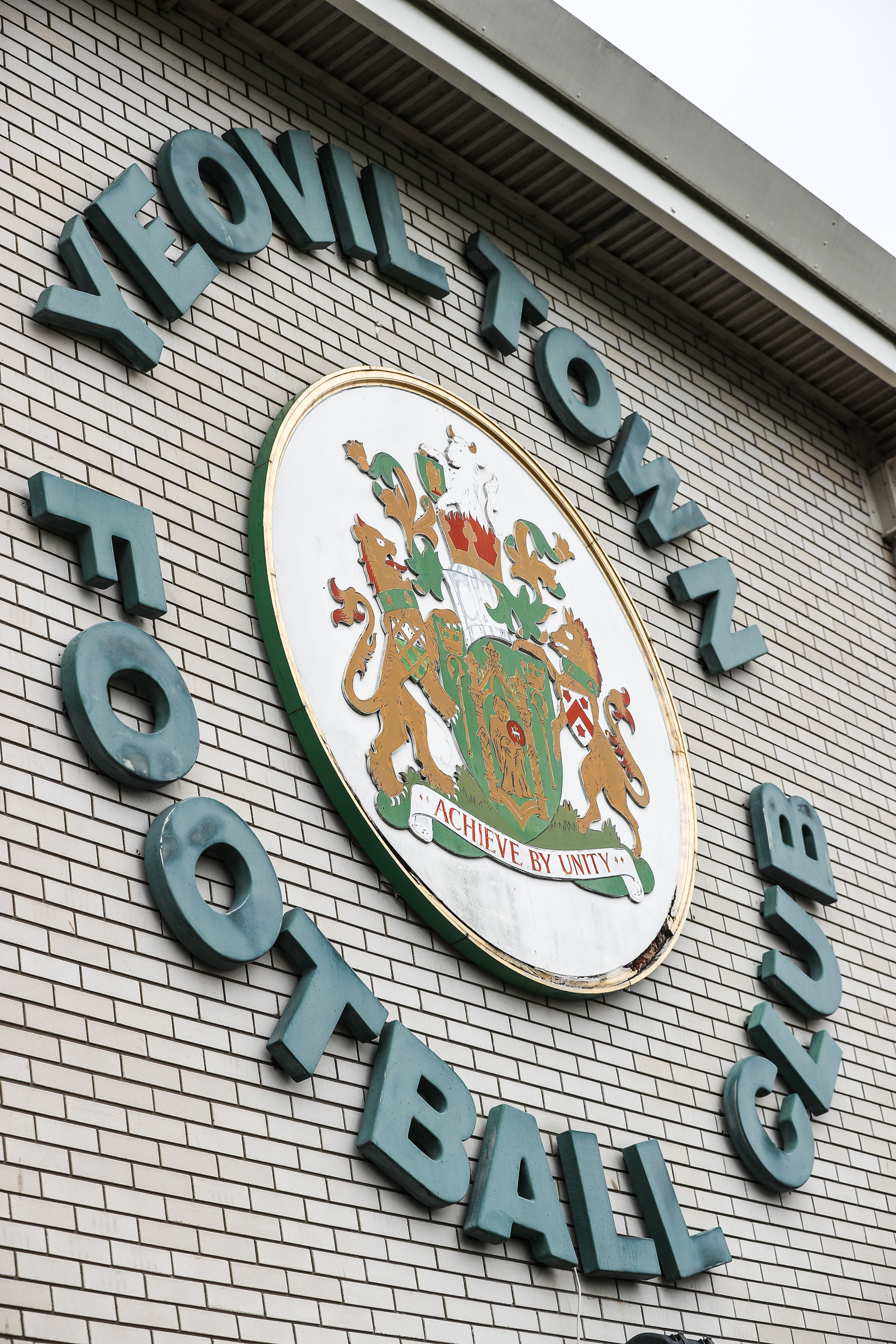 South Somerset District Council To Purchase Yeovil Town S Huish Park Ground Chard Ilminster News