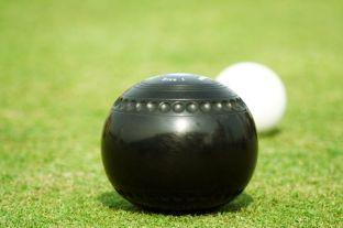 BOWLS: Latest news from Donyatt