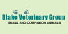 BLAKE VETERINARY GROUP LTD
