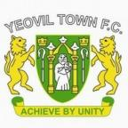 Boro boys are training with Yeovil Town