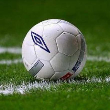 FOOTBALL: Latest results and fixtures from the Perry Street League