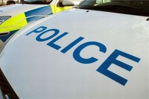 Man, 51, arrested on suspicion of murder