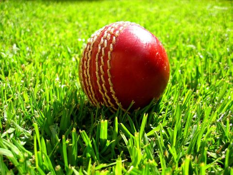 Ilminster Cricket Club bid to bowl over council with pavilion plan