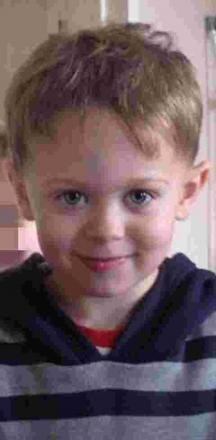 Dylan Cecil, who died two years ago after falling from Burnham's jetty