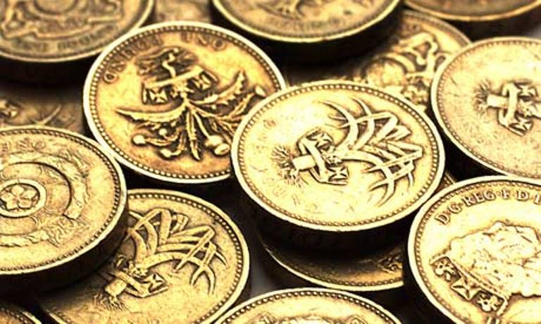 Wage payments ruling 'unworkable', says Somerset tax partner