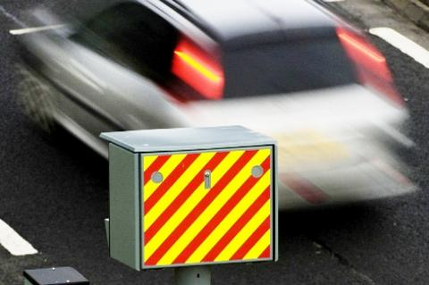 Been on a speed awareness course? How was it for you?