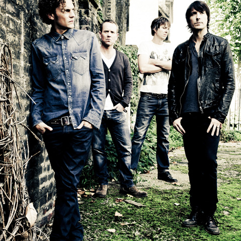 TOPLOADER have been confirmed as one of three charity