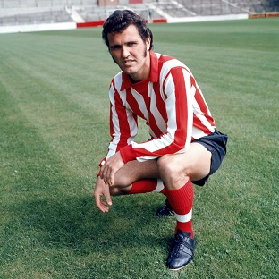 Southampton's record appearance-maker Terry Paine will become honorary president on January 1