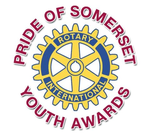 Pride of Somerset Youth Awards 2013
