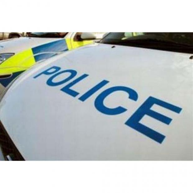 Five motorbikes among list of items stolen from Avon and Somerset Police