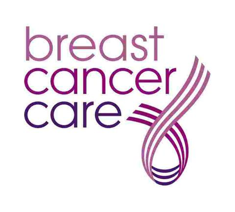 Fundraising day at Ilminster Cricket Club for Breast Cancer Care