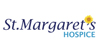 ST MARGARETS SOMERSET HOSPICE LTD