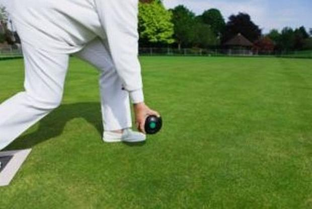 BOWLS: Victory for Ilminster ladies in national triples