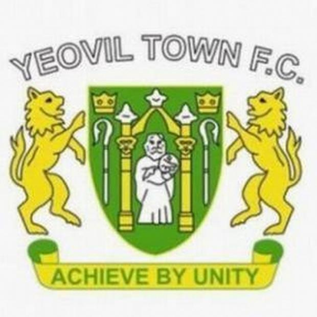 Chard & Ilminster News: SkyBet Championship - QPR 3, Yeovil Town 0