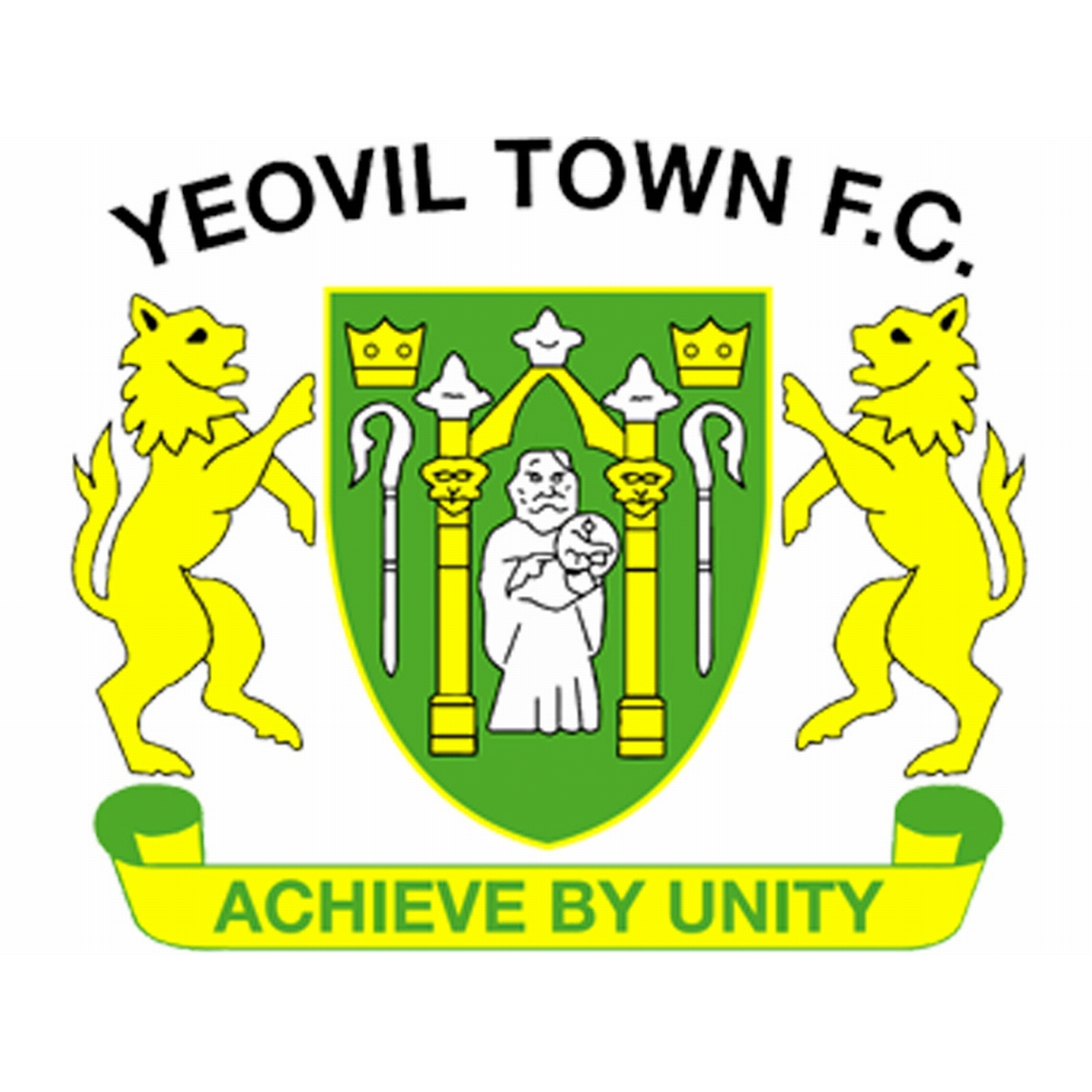 PREVIEW: Yeovil Town v Watford (Tuesday February 18, 7.45pm KO)