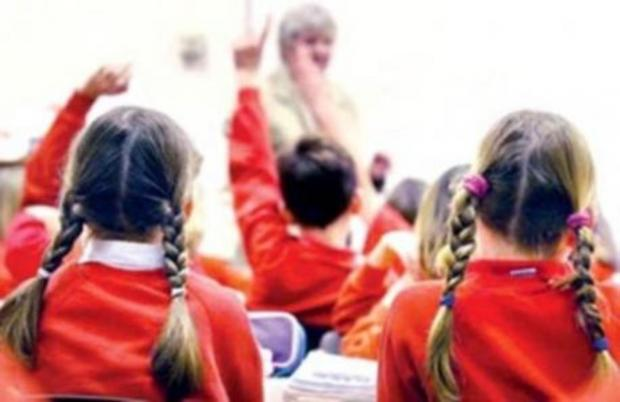 Chard & Ilminster News: Hundreds miss out on preferred school but figures an improvement on last year, council says