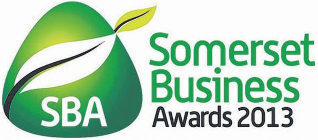 Chard & Ilminster News: Entries open for Somerset Business Awards 2014