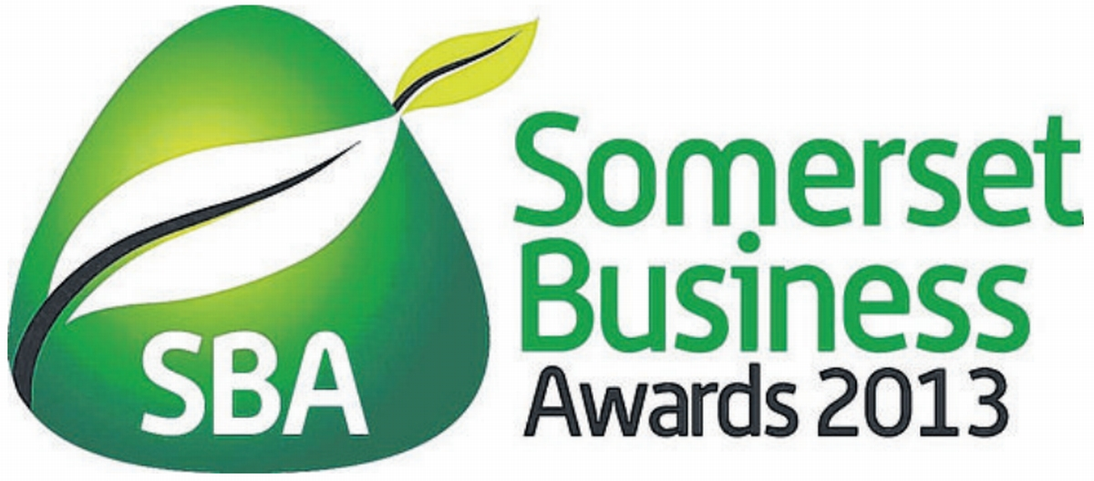Entries open for Somerset Business Awards 2014