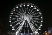 Chard to get its own 'eye' as 50ft ferris wheel booked for summer festival