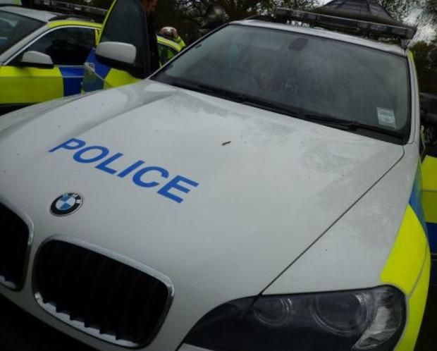 Witnesses urged to come forward after dangerous driving in Chard