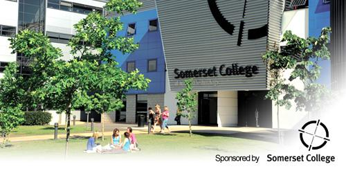 Chard & Ilminster News: Apprenticeships vacancies at Somerset College