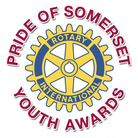 Still time to enter youth awards