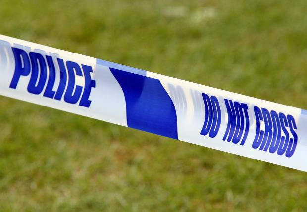 Assault at Stapleton crossroads near Martock