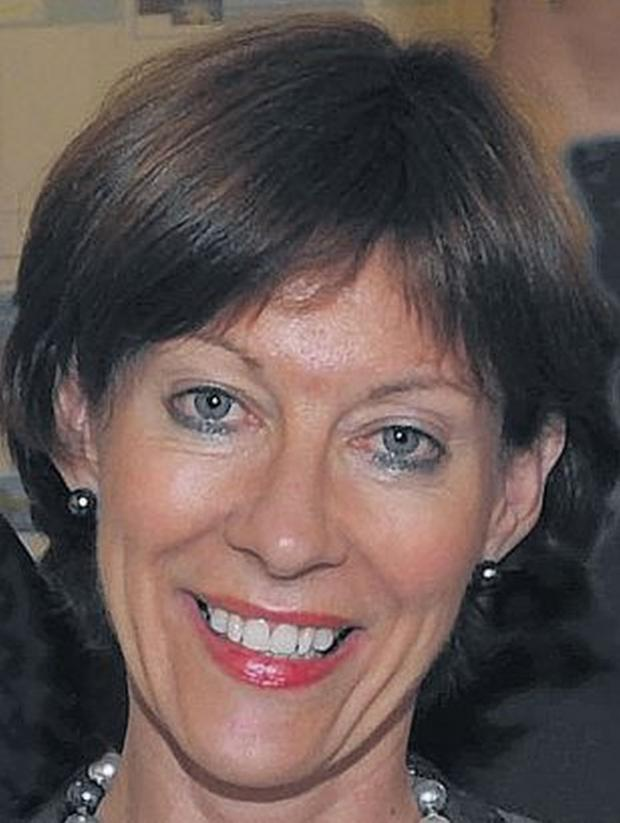 "Chard & Ilminster News: Somerset County Council chief exec Sheila Wheeler leaves by ""mutual consent"""