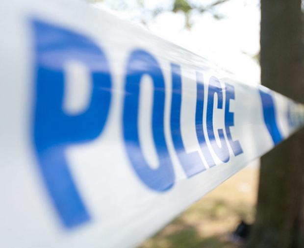 Man arrested in Somerset as police probe attempted murder near A30