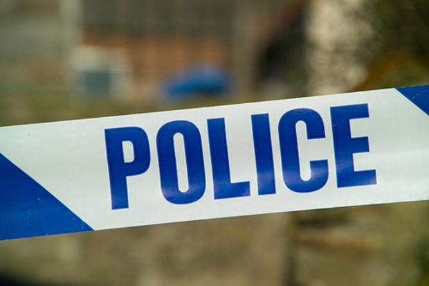 Police appeal following thefts in Chard
