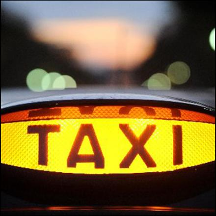 South Somerset taxi drivers knowledge test plans
