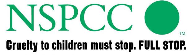 NSPCC concerns after 356 children sexually abused in Avon and Somerset in last two years