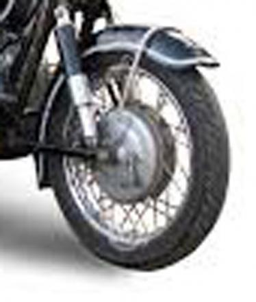 Safety calls for Somerset bikers