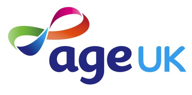 Chard & Ilminster News: Age UK scheme to support old