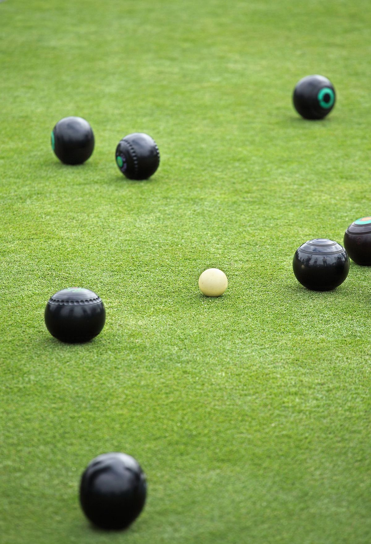 BOWLS: Ilminster beaten in Top Club