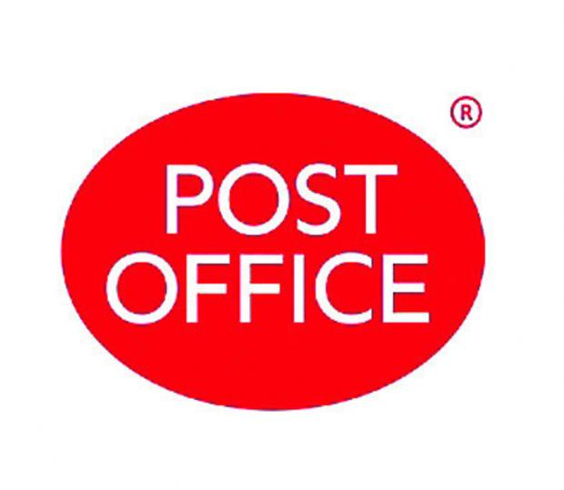 £20m fund to help save rural post offices