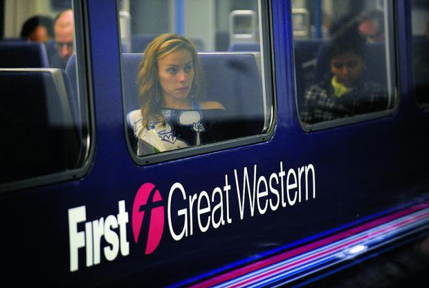 Train travel passengers look set for fare increase, TUC say