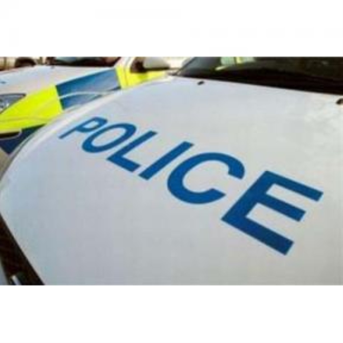 Courier fraud threat in Chard and Ilminster