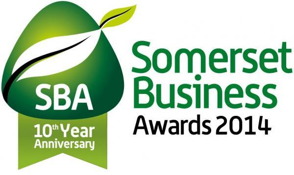 Deadline looms for Somerset Business Awards