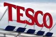 No Tesco closures in Somerset