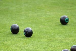 BOWLS: Crewkerne lose to South Petherton in friendly