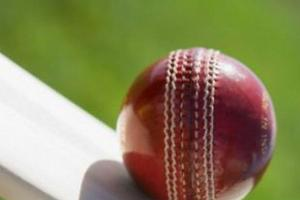 CRICKET: Top Togs hold annual meeting
