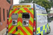 Speed camera locations across south Somerset this week