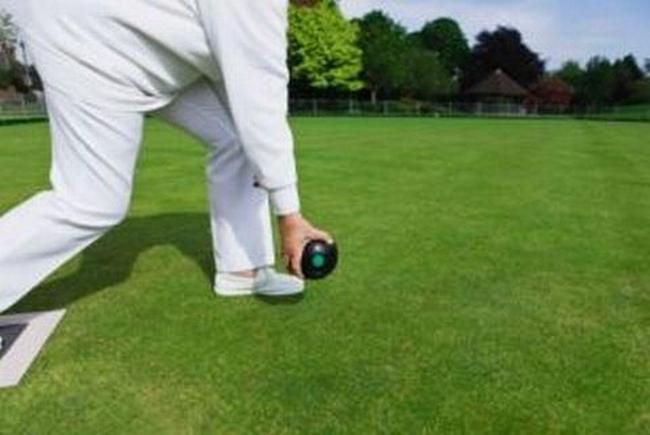 BOWLS: Ilminster suffer double rink heartache