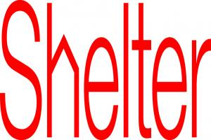 Housing and homelessness charity Shelter is urgently appealing for support for its helpline this winter.