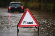 Somerset Rivers Authority meets for first time to tackle flooding problems